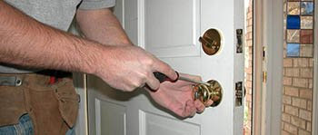Edgebrook PA Locksmith Store Pittsburgh, PA 412-843-0933