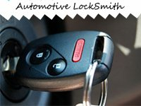Edgebrook PA Locksmith Store, Edgebrook, PA 412-843-0933